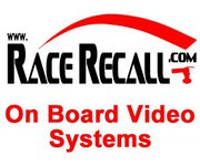 RaceRecalldotcom