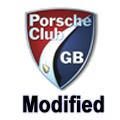 PCGB Modified