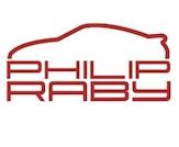 Philip Raby