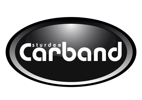 Carband