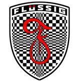 flussigmagazine