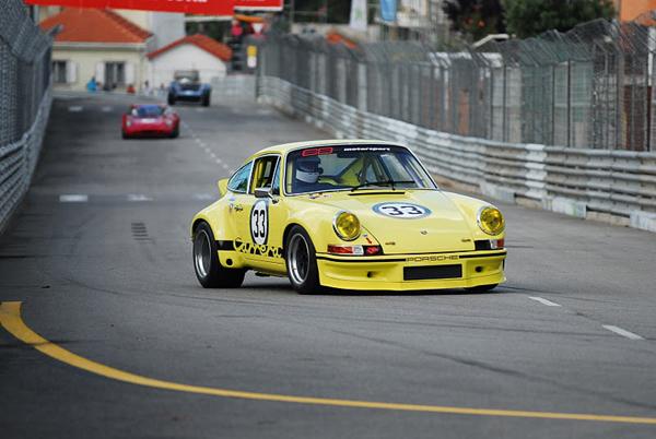 eb motorsport