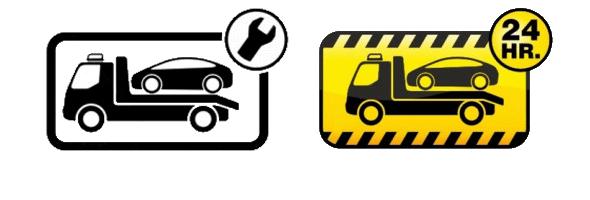 Channel Ptv How To Jack Up Your Porsche - Porsche roadside assistance